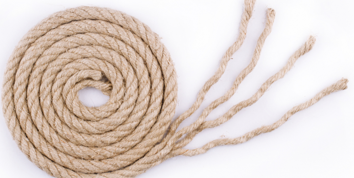 Can Lexis unRavel Westlaw? | Feit Consulting